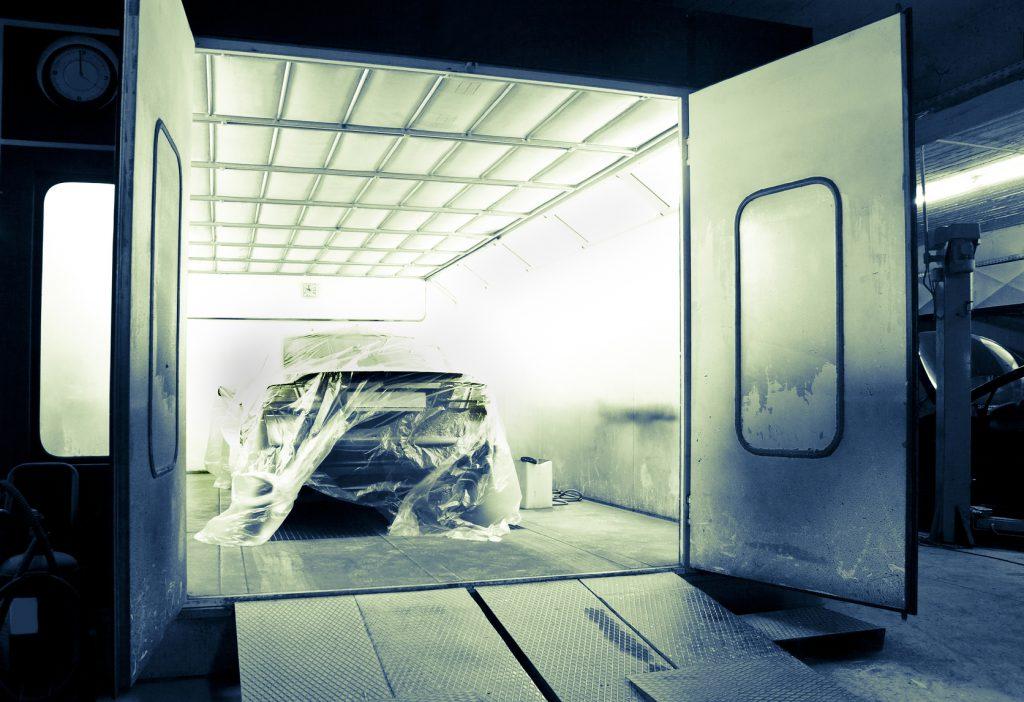 undervogscenter