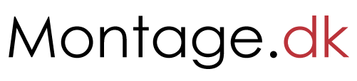 logo-uden-undertekst
