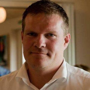 Brian Jul Jensen